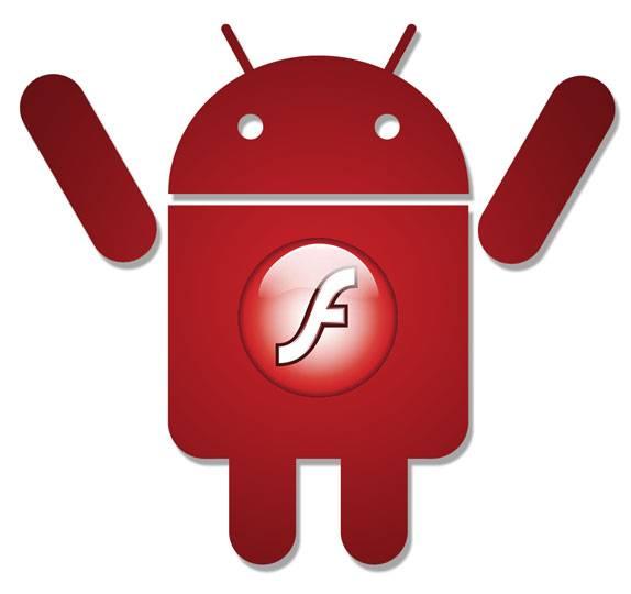 к Adobe Flash Player 10.2.157.340 (Huawei U8650 Sonic) для AMR6