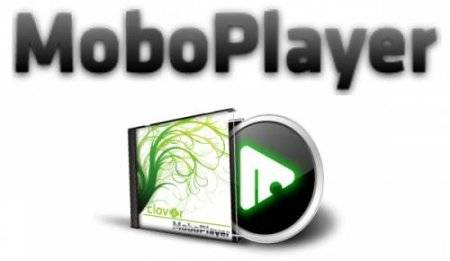 MoboPlayer 1.3.243
